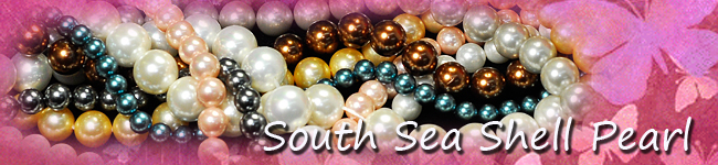Beads and jewelry making supplies company specializing in gemstone beads
