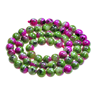 jewelry a are wholesale supplies making beads with and buy inch how bead many on strand